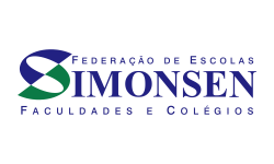 Faculdades Integradas Simonsen